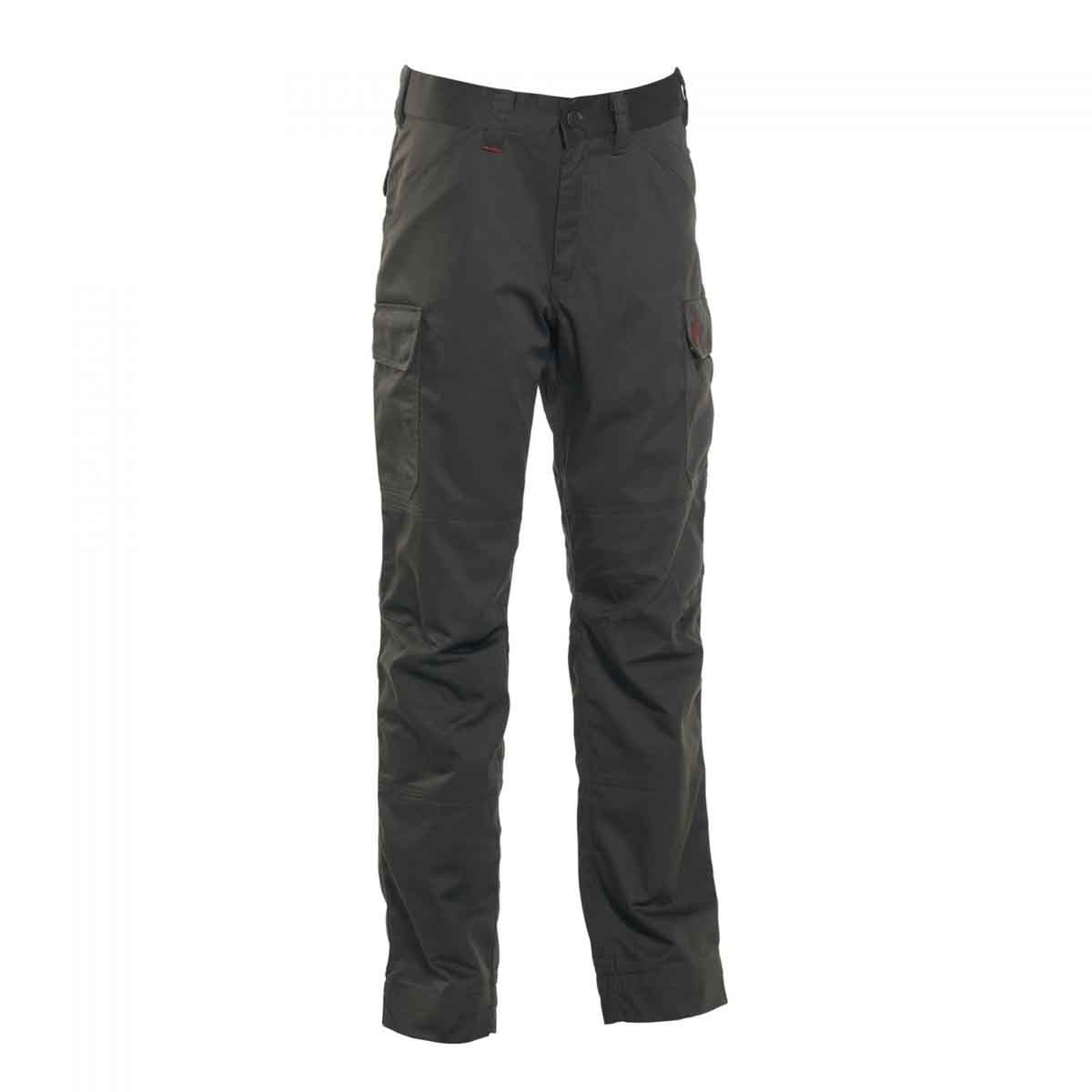 Deerhunter Rogaland Expedition Trousers (Rogaland Expedition Hose)